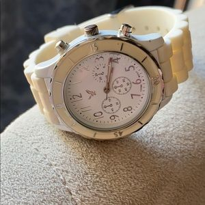AMERICAN EAGLE WATCH Silicone Band